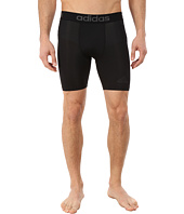 adidas - Team Issue Base Solid Compression Short Tights