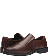 ECCO - Inglewood Slip-On