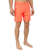 Diesel - Kroobeach Shorts GAGY