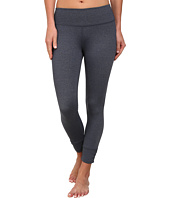 Tonic - Melody Capri Pants