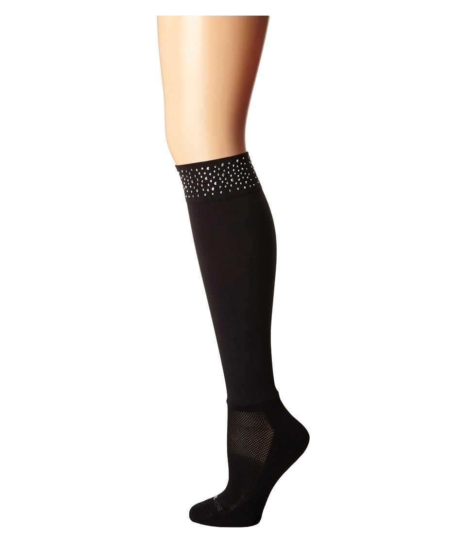 BOOTIGHTS BOOTIGHTS - Roxy Rhinestone Darby