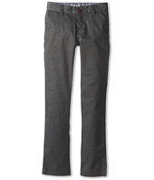 Billabong Kids - Carter Chino Pant (Big Kids)