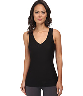Jockey - Slimmers Hidden Panel Reversible Tank Top