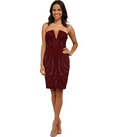 StyleStalker - Melrose Midi Dress