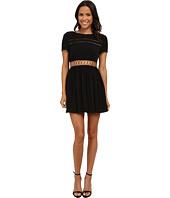 StyleStalker - Glory Dress