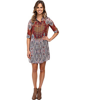 KUT from the Kloth - Sienna Shirtdress