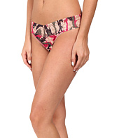 Hanky Panky - Huntress Original Rise Thong