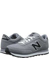 New Balance Classics - ML501