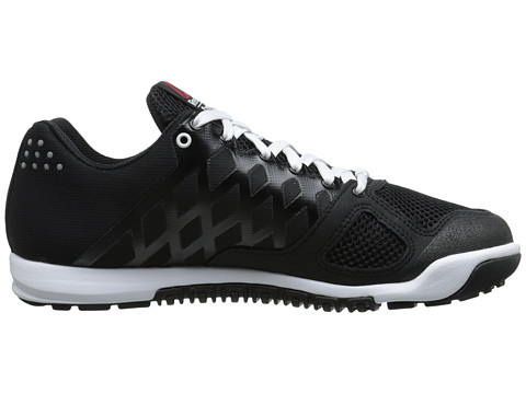 crossfit reebok nano 2.0 cheap   OFF57% The Largest Catalog Discounts eb2dd8d9e
