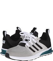 adidas Originals - SL Loop Runner - Leather