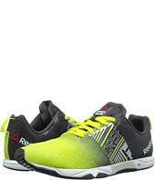 Reebok - CrossFit® Sprint 2.0