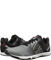 Reebok - CrossFit® Sprint 2.0