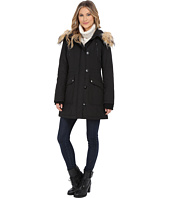 Jessica Simpson - Polybonded with Faux Fur