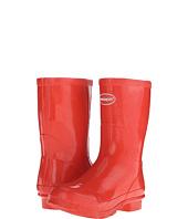 Havaianas - Helios Mid Rain Boot