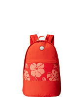 Roxy - Anchor Point Backpack