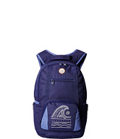 Roxy - Drive Out Backpack