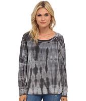 Splendid - Raglan Pullover