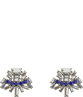 DANNIJO - KELLAN Earrings