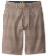Rip Curl Kids - Mirage Declassified Boardwalk Shorts (Big Kids)