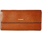 Lodis Accessories Stephanie RFID Checkbook Clutch