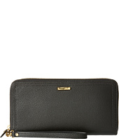 Lodis Accessories - Stephanie RFID Under Lock & Key Vera Wristlet Wallet