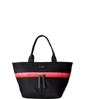 Kate Spade New York - Clark Court Nylon Arabella