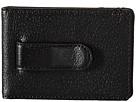 Lodis Accessories RFID Bi-Fold Money Clip