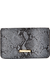 Lodis Accessories - Vanessa Snake Mini Card Case