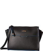 Lodis Accessories - Zoey May Crossbody