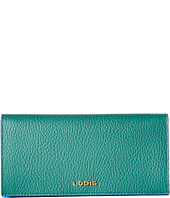 Lodis Accessories - Zoey Kia Wallet