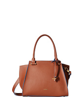 Lodis Accessories - Zoey Karly Satchel