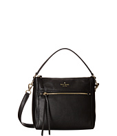 Kate Spade New York - Cobble Hill Small Harris