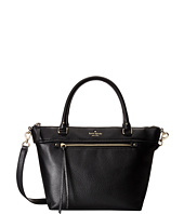 Kate Spade New York - Cobble Hill Small Gina