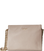 Kate Spade New York - Emerson Place Smooth Mini Convertible Phoebe
