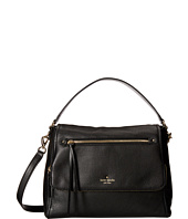 Kate Spade New York - Cobble Hill Toddy
