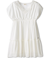 O'Neill Kids - Lila Dress (Big Kids)