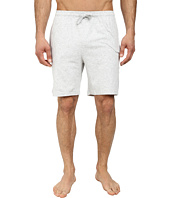BOSS Hugo Boss - Cotton Short Pant