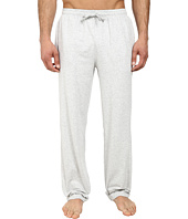 BOSS Hugo Boss - Long Pant CW BM 1014