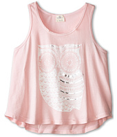 O'Neill Kids - Owlie Tank Top (Big Kids)