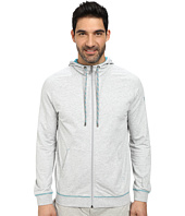 BOSS Hugo Boss - Authentic Hoodie