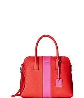 Kate Spade New York - Cameron Street Racing Stripe Margot