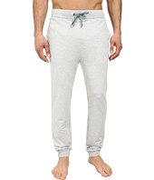 BOSS Hugo Boss - Authentic Cuffed Pants