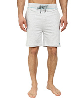 BOSS Hugo Boss - Authentic Short Pants