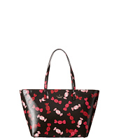 Kate Spade New York - Do Wonders Small Harmony