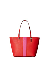 Kate Spade New York - Cedar Street Racing Stripe Small Harmony
