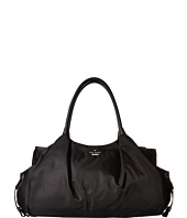 Kate Spade New York - Classic Nylon Stevie Baby Bag