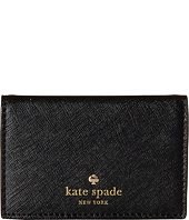 Kate Spade New York - Cedar Street Melanie