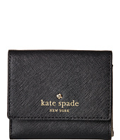 Kate Spade New York - Cedar Street Tavy