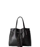 Kenneth Cole Reaction - On the Fringe Tote