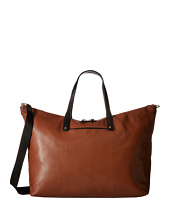 Kenneth Cole Reaction - Bondi Girl Tote